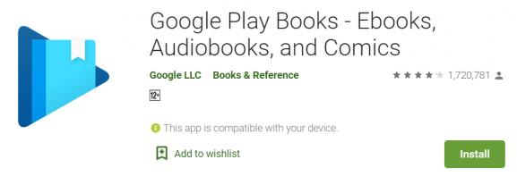 Google Play Books - best E-book reader app.png