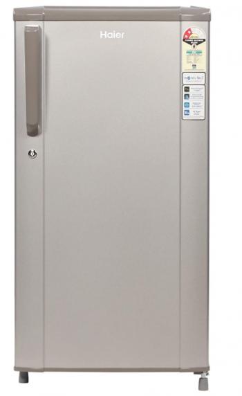 Haier 170 L 2 Star: Refrigerator Under 10,000
