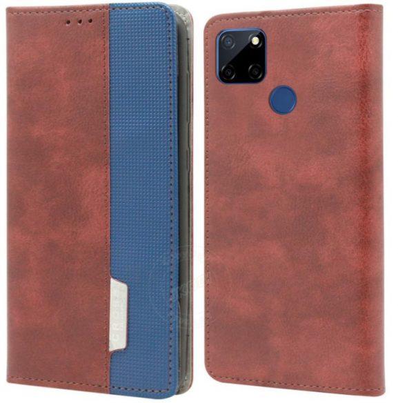 Jkobi Elegant Series Case Cover: Realme C12 Case
