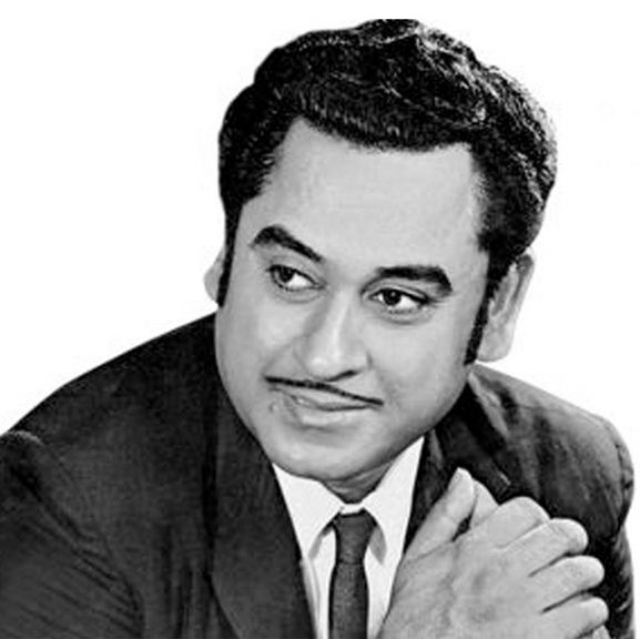 Kishore Kumar - top indian singers.jpg