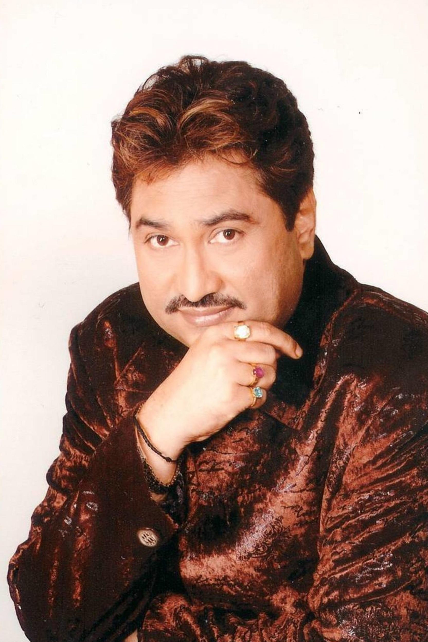 Kumar Sanu - top indian singer.jpg