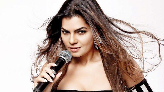 Mamta Sharma - top indian singer.jpg