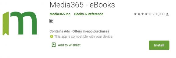 Media365 ebooks - best E-book app.png