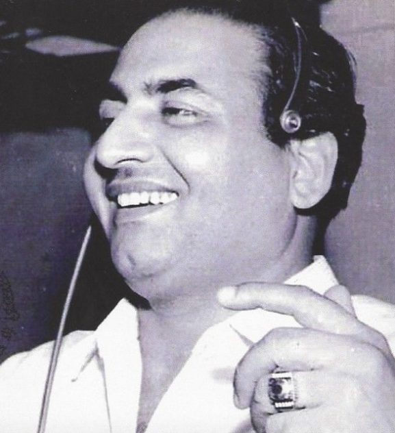 Mohammad Rafi - top indian singers.jpg