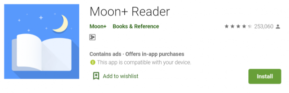 Moon+Reader - Best E-book reader app.png