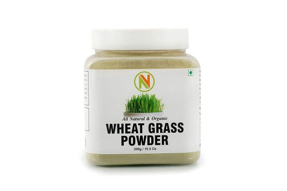 NatureVit - Wheatgrass Powder.jpg