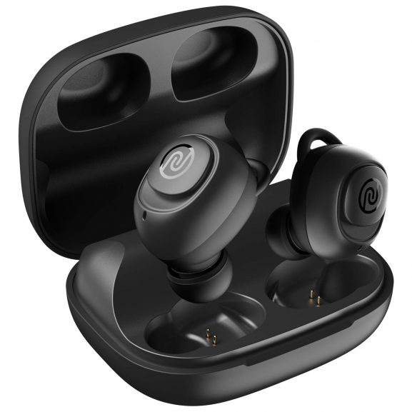 Noise Shots X5 PRO Wireless Earbuds: Alternative To Apple Airpods