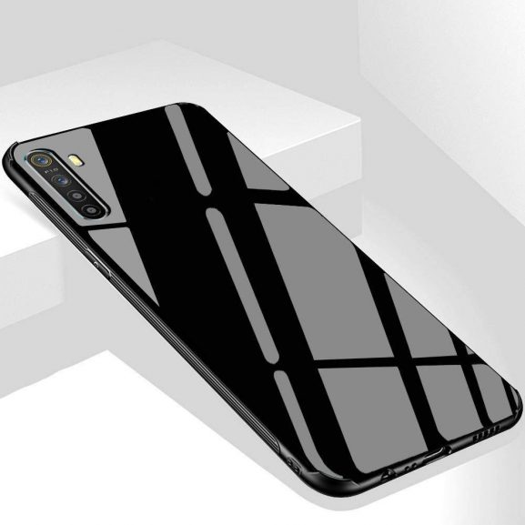 Octer Realme 6 Pro back Covers