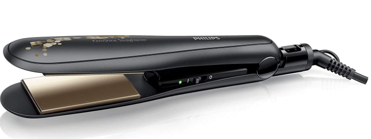 Philips HP8316/00 Kerashine Hair Straightener: Hair Straightener