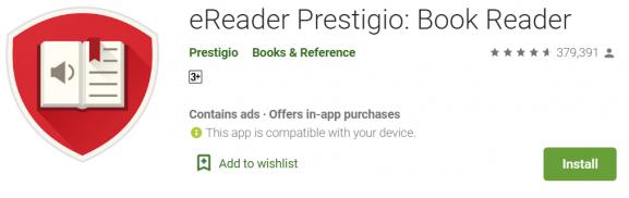 Prestigio Book Reader - best E-Book reader app.png