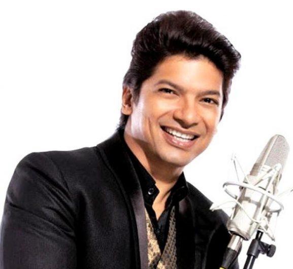 Shaan - top indian singer.jpg