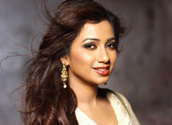 Shreya Ghosal - top indian singer.jpg