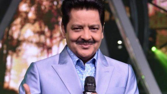 Udit Narayan - top indian singers.jpg