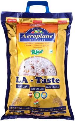 basmati-rice-aeroplane: Rice Brand
