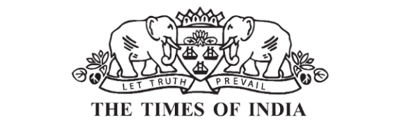 times of india - best english newspaper in india