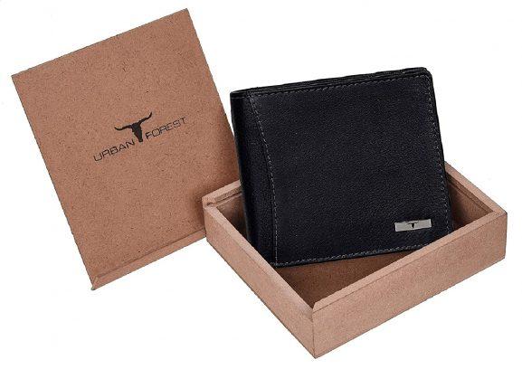 A Classy Wallet