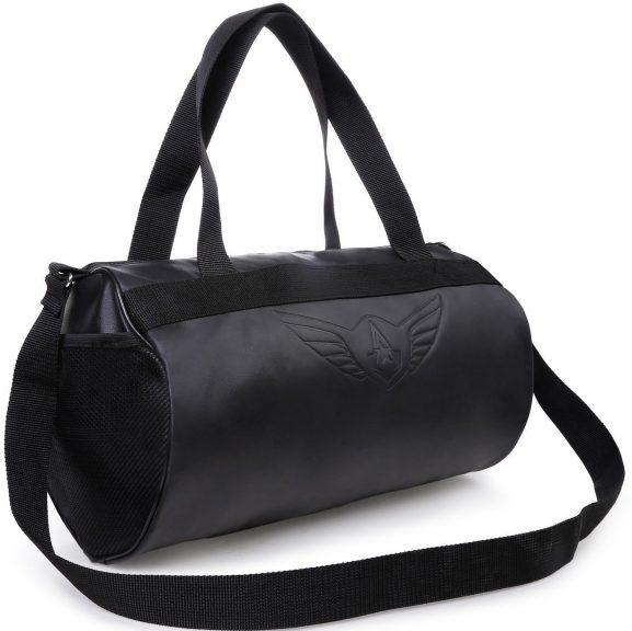 A Gym Bag
