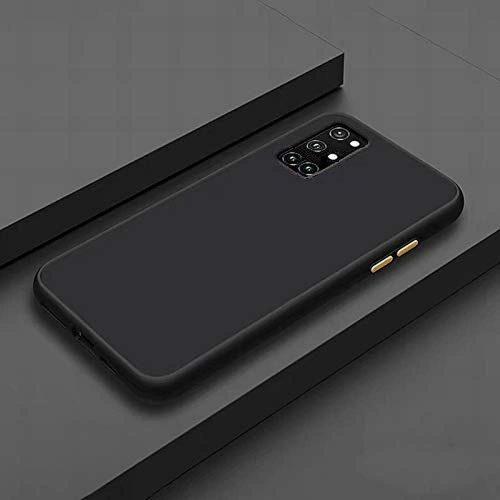 A rtistque Hard Back Case: Oneplus 8T Back Cover