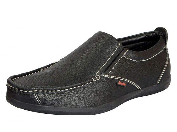 Bata Men's Loafer