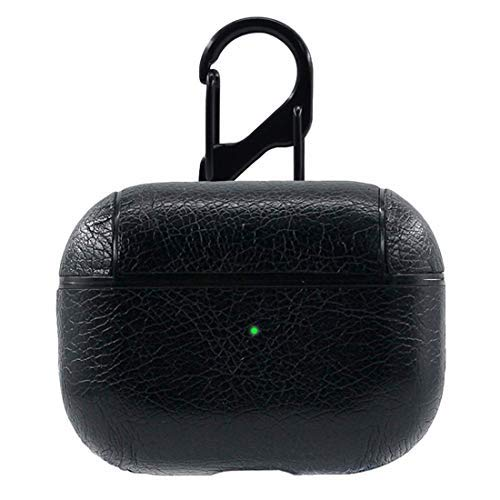 Blast Inn Leather Skin Fit Hook Case Cover