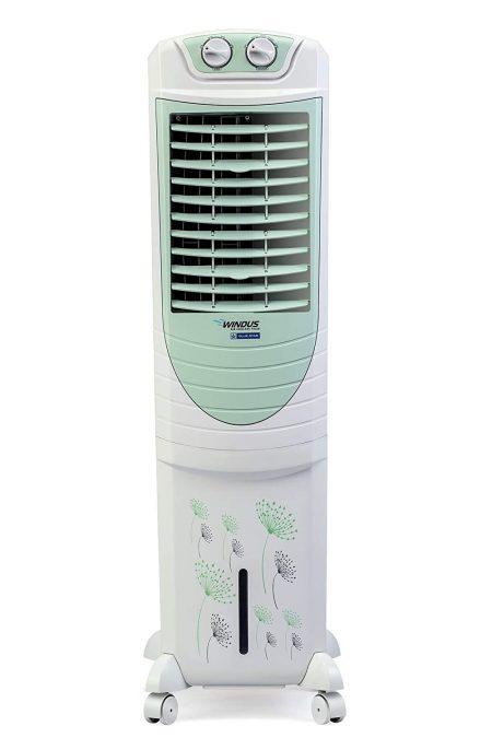 Blue Star PA35LMA: Air Cooler