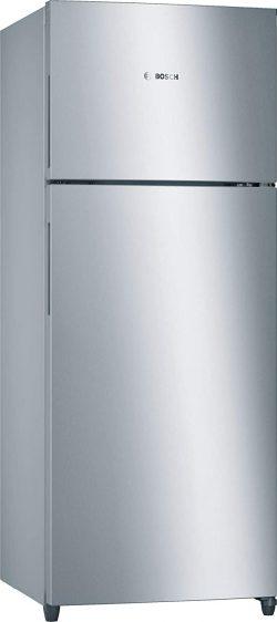 Bosch 327 L 3 Star Double Door Refrigerator: Refrigerator Under 30,000