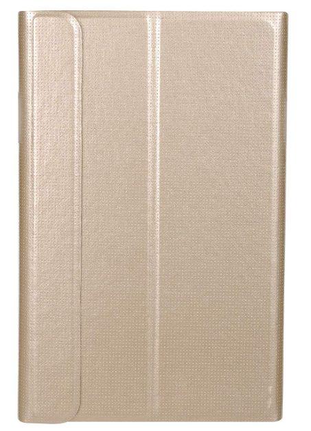 CELZO Folio Flip Cover: Samsung Galaxy Tab S5e Case