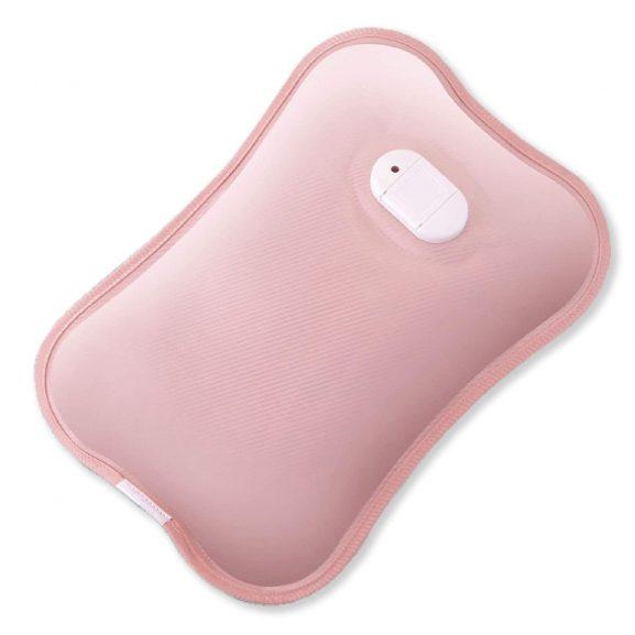 Caresmith Eon Premium Electric Hot Water Bag: Hot Water Bag