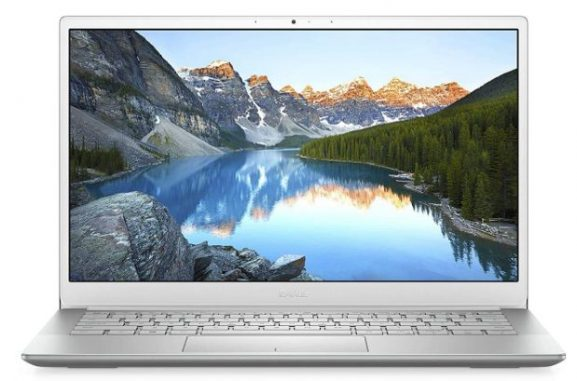 DELL Inspiron 5390 Laptop: Best Laptop for Music Production