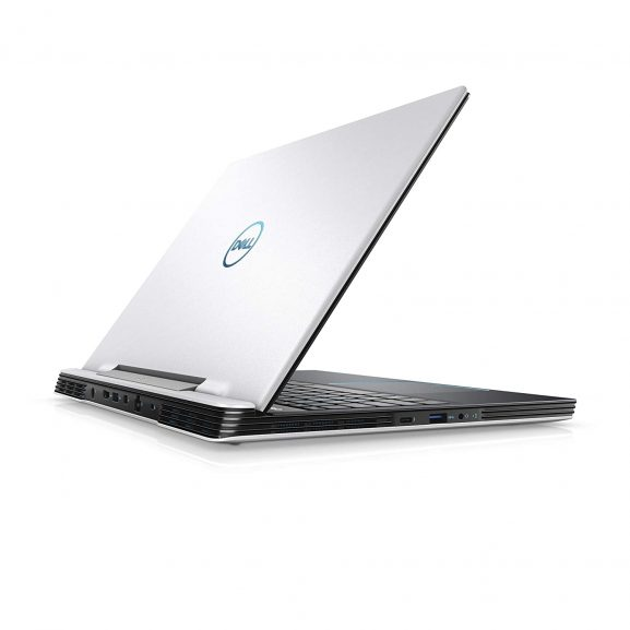 Dell G5 15 5590 SE Gaming Laptop