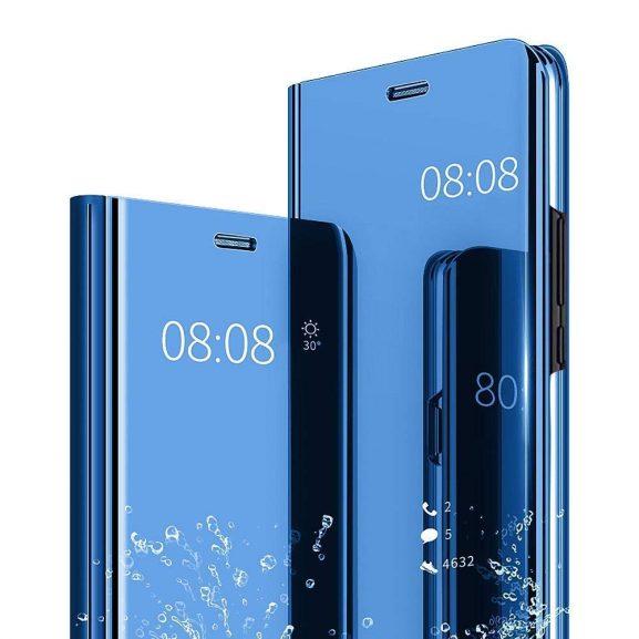 Durion Mobile Flip Cover: Oppo A7 Case