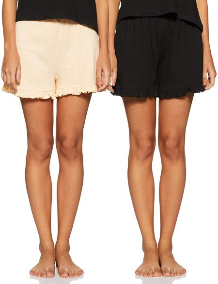 Eden & Ivy Women's Shorts