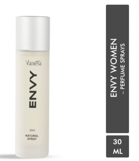 Envy Perfume For Women, 30ml: Perfume For Women