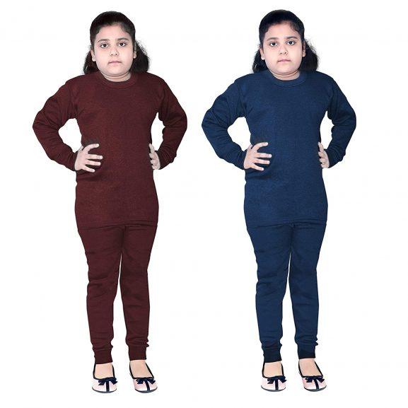FAIQA Thermal Wear: Best Thermal Wear