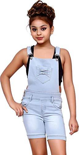 FNOCKS Girls Casual Shorts: Shorts For Girl