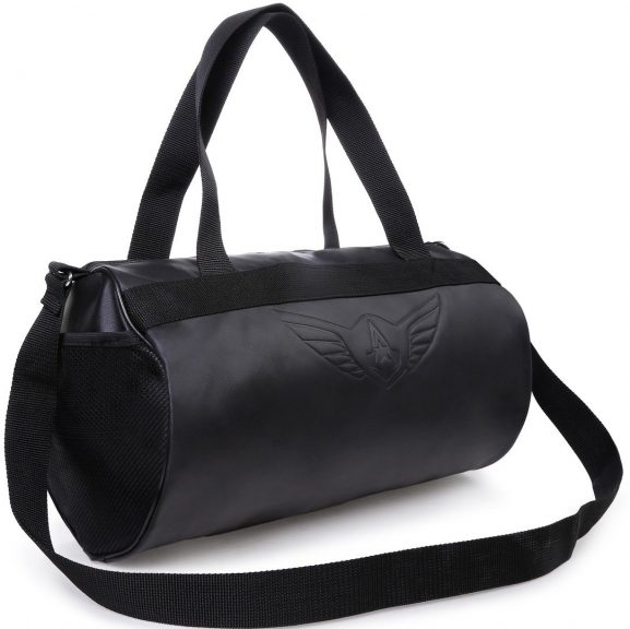 Gym bags & accessories: Gift For Men
