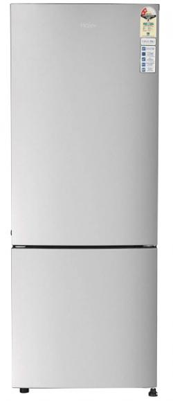 Haier 320 L 2 Star Double Door Refrigerator: Refrigerator Under 30,000