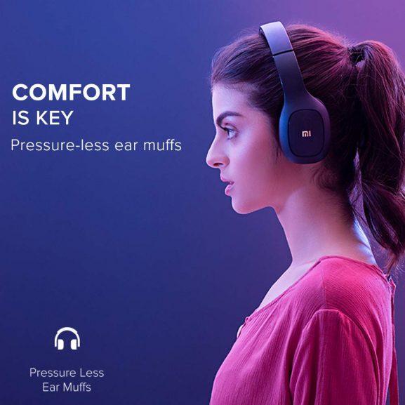 Headphones: Gift For Men