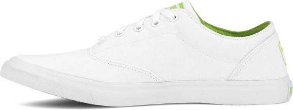 Icon IDP Sneakers For Men (White)