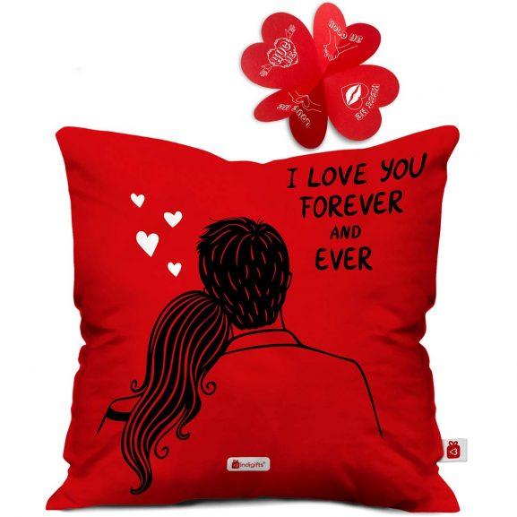 Indigifts Valentine Day Gift