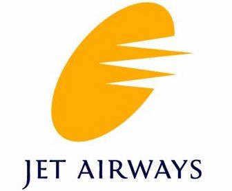 Jet Airways: Airline Company