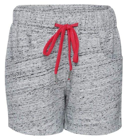 Jockey Girl's Shorts: Shorts For Girl