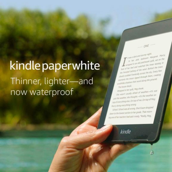 Kindle: Diwali Gift For Corporates