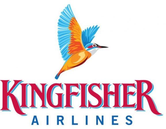 Kingfisher Airlines: Airline Company