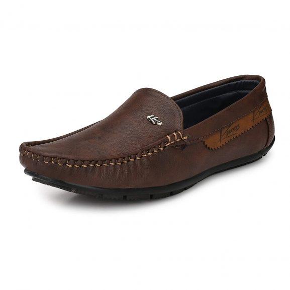 Knoos Men's Loafer