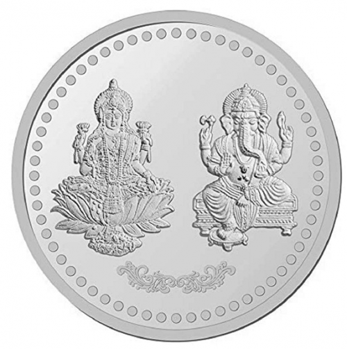 LVA CREATIONS silver coin gift pack: Marriage Anniversary Gift For Couple