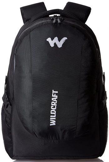 Laptop Bags: Gift For Men