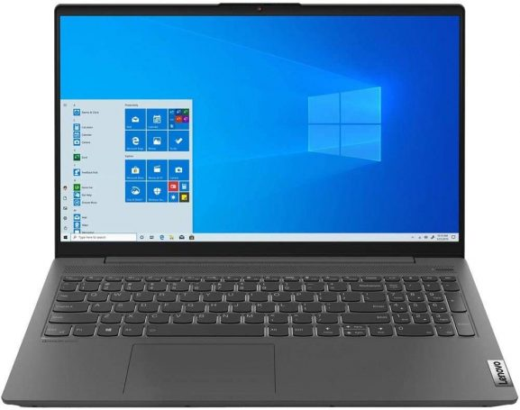 Lenovo IdeaPad 5 Laptop: Best Laptop for Students