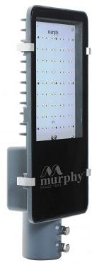 MURPHY LED 48W Street Lights: Solar Led Light