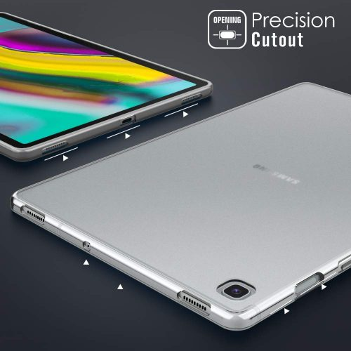 MoKo Case: Samsung Galaxy Tab S5e Case